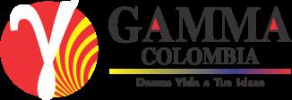 Gamma Colombia